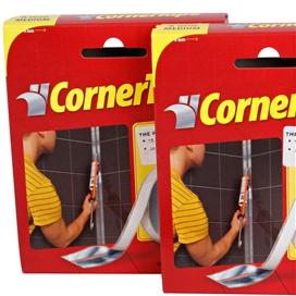 corner-tape-6mmx5mtr-en411-1