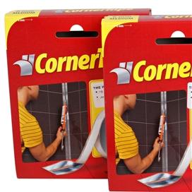 corner-tape-8mmx25mtr-en402-1