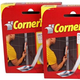 corner-tape-8mmx5mtr-en412-1