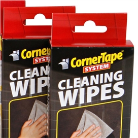 corner-tape-system-cleaning-wipes-4-pack-ctacw41.jpg