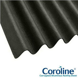 coroline-corrugated-bitumen-sheet-2mtr-x-950mm-black-ref-cbs-10