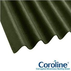 coroline-corrugated-bitumen-sheet-2mtr-x-950mm-green-ref-cgs-10