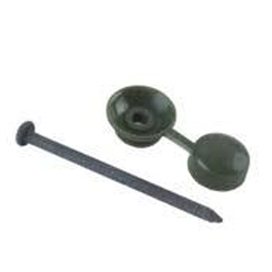 coroline-corrugated-bitumen-sheet-nails-green-20no-per-pk--10