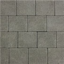 corrib-60mm-black-granite-9m2-per-pack-1