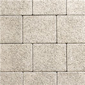 corrib-60mm-silver-granite-9m2-per-pack-1