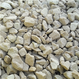 cotswold-chippings-10-20mm-25kg-bag-wet-dry-3