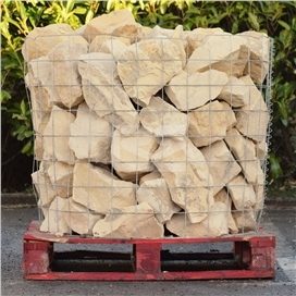 cotswold-rockery-stone-c250mm-70-no-per-crate-