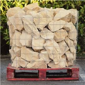 cotswold-rockery-stone-c250mm-70-no-per-crate-