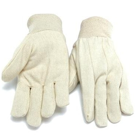 cotton-drill-glove-carded-ref-8400900