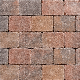 country-cobble-setts-cashel-150x150x50mm-500no-per-pack -11.25m2.jpg