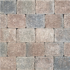 country-cobble-setts-killyleagh-100-x-150-x-50mm-800no-per-pack-12m2-1