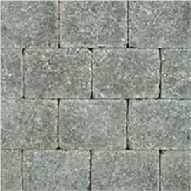 country-cobble-setts-slate-100x150x50mm-800no-per-Pack-12m2.jpg