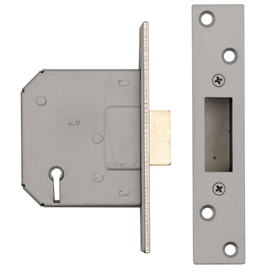 cp-63mm-budget-5l-mortice-deadlock-clam-packed-ref-dp007096