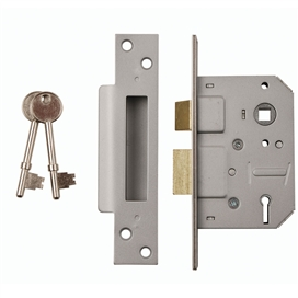 cp-63mm-budget-5l-mortice-sashlock-clam-packed-ref-dp007094