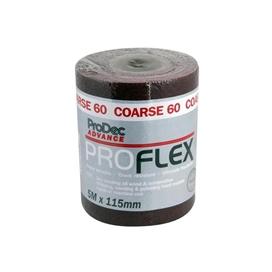 craftsman-60-grit-proflex-sandpaper-5mtr-roll-ref-papfv60.jpg