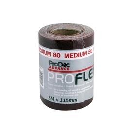 craftsman-80-grit-proflex-sandpaper-5mtr-roll-ref-papfv80.jpg
