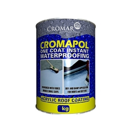 cromapol-acrylic-roof-coating-grey-1kg-