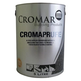 cromaprufe-rubberised-bitumen-emulsion-black-5ltr