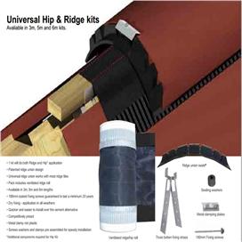 cromar-6m-universal-ridge-kit
