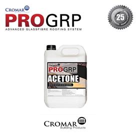 cromar-acetone-pro-grp-25-litres