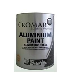 cromar-aluminium-solar-reflective-paint-5l