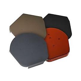 cromar-angled-centre-cap-terracotta10