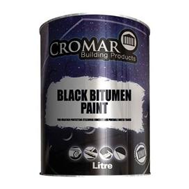 cromar-bitumen-paint-1l-abp101
