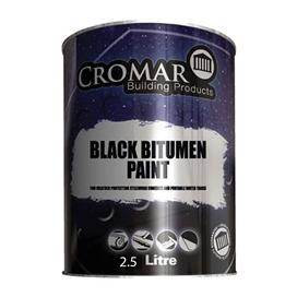 cromar-bitumen-paint-2-5l-abp-251