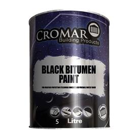 cromar-bitumen-paint-5l-abp-501
