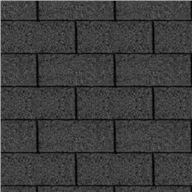 cromar-bitumen-shingles-square-black-3m2-pack