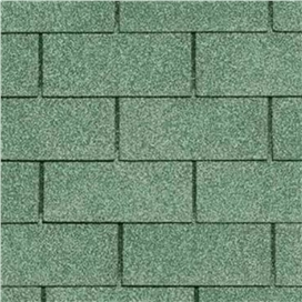 cromar-bitumen-shingles-square-green-3m2-pack