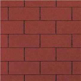 cromar-bitumen-shingles-square-red-3m2-pack