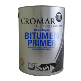 cromar-black-bitumen-primer-25l