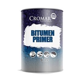 cromar-black-bitumen-primer-5l