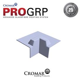 cromar-c1-universal-corners-pro-grp