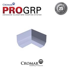 cromar-c3-internal-corners-pro-grp