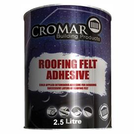 cromar-felt-adhesive-2-5ltr