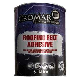 cromar-felt-adhesive-5ltr