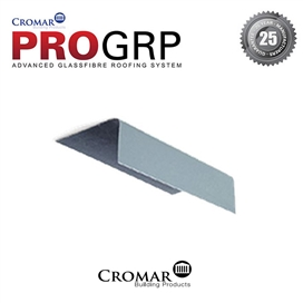 cromar-internal-angel-trim-pro-grp-3-metres-int-195