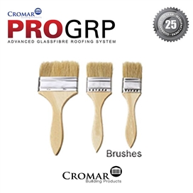 cromar-laminating-brush-2-