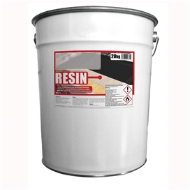 cromar-resin-10kg