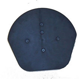 cromar-rounded-centre-cap-grey