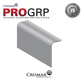 cromar-simulated-lead-trim-pro-grp-3-metres-c100