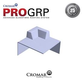 cromar-universal-external-corner-trim-pro-grp-c1