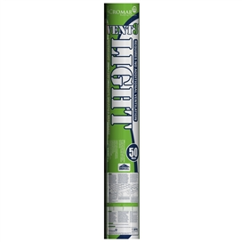 cromar-vent-3-light-95g-breathable-membrane-50mtr-x-1mtr-roll