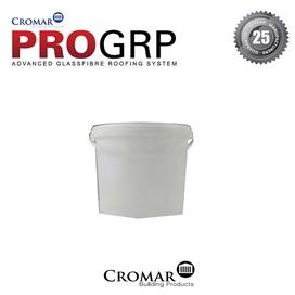 cromar-white-mixing-bucket-10-litres