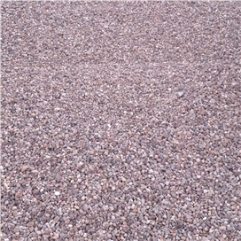 croxden-gravel-20mm-bag.jpg