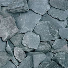 crushed-blue-slate-40mm-bulk-bag-