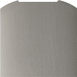 curved-splashback-stainless-steel