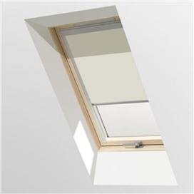 dakea-blackout-blind-f6a-66x118-dur-1-4208-white